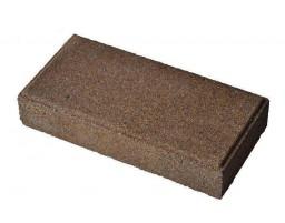 吉林拉毛砖