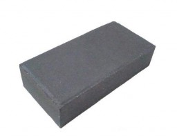 淄博陶土砖