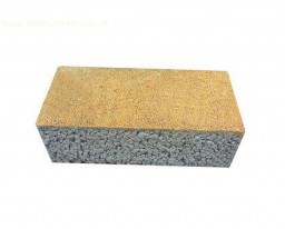 浙江透水砖